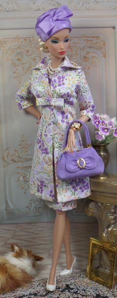Langley Custom Fashion