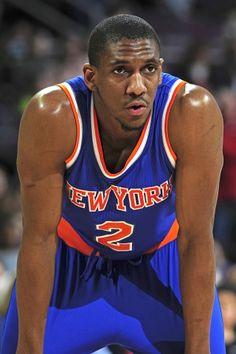 Langston Galloway, Knicks v Pistons, Feb 2015
