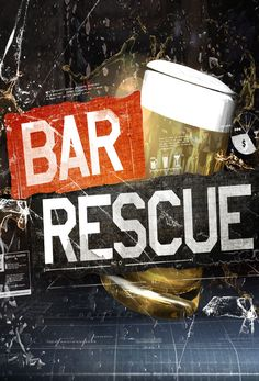 Bar Rescue is an American reality series that premiered on Spike TV on July It stars Jon Taffer, who offers his professional expertise—at no charge—to desperately failing bars in order to save them from closing. Free Full Episodes, Spike Tv, Streaming Tv Shows, Episode Online, Episode 3, Great Tv Shows, Watch Full Episodes, Reality Tv Shows, Bar Drinks