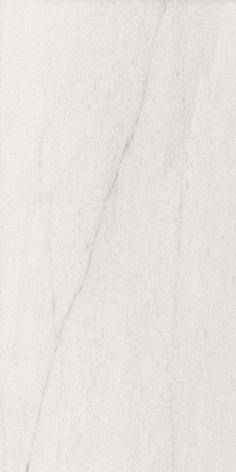 #Lea #Dreaming Crystal White Lux 30x60 cm LGVETX0   #Feinsteinzeug #Marmor #30x60   im Angebot auf #bad39.de 48 Euro/qm   #Fliesen #Keramik #Boden #Badezimmer #Küche #Outdoor