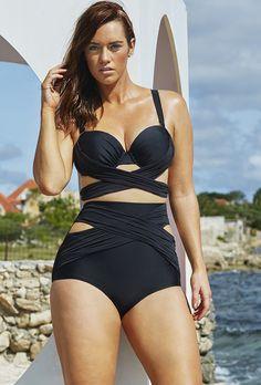 a32a9141935e7 7sy8e6-i.jpg Bikini Swimwear