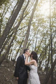 Weddings | anna karma photographer  #wedding #love #kiss #bride #groom #couple #happy #brunette #trees #wood #light #backlight #romantic #elegance #landscape #hug #woman #man #photos #portraits #whitedress #italianphotographer #italy #veneto #vicenza #travel #work #annakarmaphotography #sweet #photographer #weddingphotographer