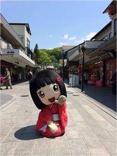 太宰府市 | 各市町村紹介|福岡県ってどんなところ?|福岡県 移住・定住ポータルサイト 福がお~かくらし
