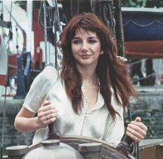 Roy Harper, Kate Bush And David Gilmour - Once Divas, Roy Harper, Uk Singles Chart, David Gilmour, Female Singers, Her Music, Celebs, Celebrities, Record Producer