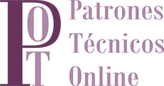 Patrones Técnicos Online - Tienda online de patrones - Patrones a medida Calm, Pants Pattern, Measurement Chart, Dress Patterns, Clothes Patterns, Woman Clothing, Store, Crocheting, Dressmaking