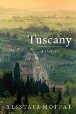 Book of the week: Tuscany, a history | ITALY Magazine