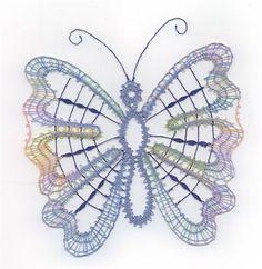 PATRONES BICHOS – Vina Del Moral – Picasa tīmekļa albumi Bruges Lace, Bobbin Lacemaking, Bobbin Lace Patterns, Tatting Lace, Crochet Diagram, Lace Making, Simple Art, Lace Design, String Art