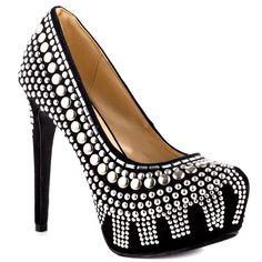 christian louboutin eu red bottom shoes booties original big rh pinterest com