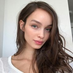 Luma Grothe (1993) is a Brazilian Model 😘🌹😎👍