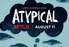 Please Don't Watch ATypical