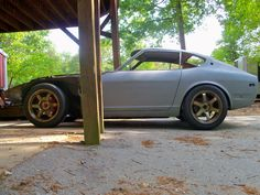 Image result for s30 rear caliper mount 240z Datsun, Nissan Z, Bmw, Vehicles, Image, Car, Vehicle, Tools