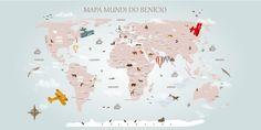 Papel-de-Parede-Mapa-Mundi-Decorativo-18-E.jpg 1499×751 pikseli