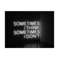 Tumblr ❤ liked on Polyvore featuring pictures, text, black and white, images, quotes, phrase and saying
