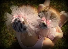 How To Make Tutu Bun Covers : Hip Girl Boutique LLC, Free Hairbow Instructions, Ribbons, Hair Bows and Clips, Hairbow Hardware and More Making Hair Bows, How To Make Baby Hair Bows, Diy Hair Bows, How To Make Tutus, Diy Hairstyles, Ballet Hairstyles, Pretty Hairstyles, Hair Ribbons, Ribbon Bows