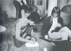 Rita Lee & Caetano Veloso