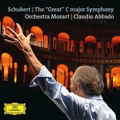 "Shazam으로 Claudio Abbado And Orchestra Mozart의 곡 ""Schubert: Symphony No.9 In C Major, D. 944-""""The Great-1. Andante-Allegro Ma Non Troppo""를 찾았어요, 한번 들어보세요: http://www.shazam.com/discover/track/263598506"
