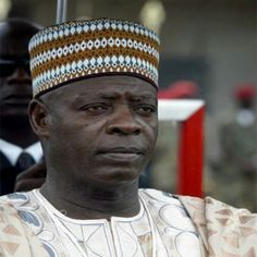 MOSES ZEH BLAH served as the 28th VICE PRESIDENT OF LIBERIA from July 24 2000 - August 11 2003 under President Charles Taylor.  Born in Toweh Town Nimba County Blah joined Taylor's National Patriotic Front of Liberia (NPFL) and underwent guerrilla training in Libya. He served as a general in the NPFL during the Liberian Civil War. After Taylor's election in 1997 Blah was appointed as Ambassador to Libya and Tunisia.  He was later selected to replace vice president Enoch Dogolea who died in…