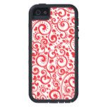 Valentines - Red Hearts and Swirls Seamless iPhone SE/5/5s Case  Valentines - Red Hearts and Swirls Seamless iPhone SE/5/5s Case       $47.45   by  Tannaidhe  https://www.zazzle.com/valentines_red_hearts_and_swirls_seamless_iphone_se_5_5s_case-179260380539928884?rf=238565296412952401