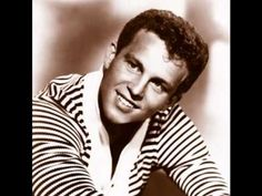 """""""Please Love Me Forever""""  Bobby Vinton SUCH A LOVELY SONG FOR ALL ROMANTICS OUT THERE LIKE ME! THE POLISH PRINCE OF PITTSBURGH, PA. HE STILL RULES! <3 XXOO :) CUDDLE UP OFTEN, IF YOU HAVE A LOVER! :)"""