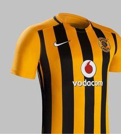 Kaizer Chiefs New Kit 2015 2016 Soccer Shirts, Team Shirts, Sports Shirts, Football Kits, Football Jerseys, Kaizer Chiefs, Premier Soccer, Laundry Service, 4 Life