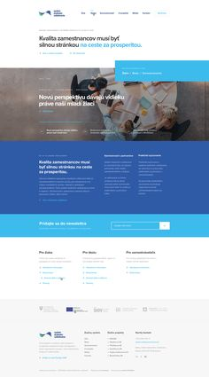 Web Design Examples, Flat Web Design, Wireframe Web, Creating A Blog, Question And Answer, Web Design Inspiration, Design Ideas, Best Wordpress Themes, News Blog