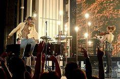#wizkhalifa best pic on #top10 via skytunes.jimdo.com