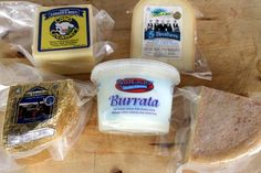 Cheese Ambassador programme with Dairy Farmers of Canada. #CDNCheese #SimplePleasures