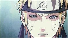 Find images and videos about anime, manga and naruto on We Heart It - the app to get lost in what you love. Naruto Vs Sasuke, Anime Naruto, Manga Anime, Naruto Art, Fanarts Anime, Anime Guys, Anime Characters, Shikamaru, Gaara