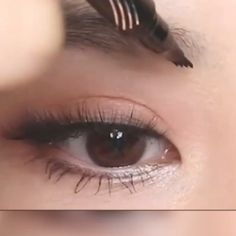 kendall jenner eye makeup eyeliner  eyeliner  kendall  jenner  eye  makeup   eyeliner kendall jenner - kendall jenner makeup eyeliner - kendall jenner green eyeliner - kendall jenner winged eyeliner - kendall jenner eyeliner tutorial - kendall jenner eye makeup eyeliner - kendall jenner cat eyeliner - kendall jenner eyeliner make up
