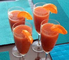 Sweet, tangy and aromatic Orange Sunshine Juice is a combination of Pomegranate & Orange. It is all natural fresh fruit juice with No-Added sugar or color. Fruit Juice, Fresh Fruit, Vitamins And Minerals, Pomegranate, The Cure, Sunshine, Bright, Sugar, Cold