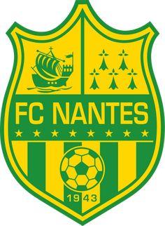 FC Nantes.@Jorge Cavalcante (JORGENCA)
