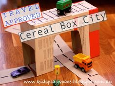 Cereal-Box-City.001