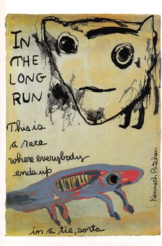 Kenneth Patchen Poetry Books, Types Of Art, How To Run Longer, Cuba, The Twenties, Authors, The Darkest, Quotations, Book Art