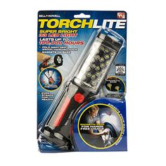 As Seen on TV® Torch Lite at Big Lots.