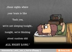 What do you want to do tonight, Brain?