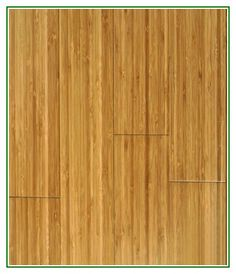 Gorgeous [post_title] How Is Bamboo Flooring Made - http://ericjoe.com/how-is-bamboo-flooring-made/ #Flooring