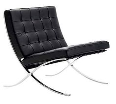 1000 images about lilly reich on pinterest van barcelona and the personal - Silla barcelona mies van der rohe ...