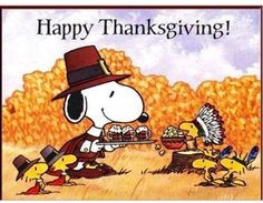 We are huge fans of the Charlie Brown holiday specials. This year's Thanksgiving special will actually air on Thanksgiving Eve. As a special bonus, another cartoon, This is America Charlie Brown will air as well. Happy Thanksgiving to everybody. Charlie Brown Thanksgiving, Peanuts Thanksgiving, Happy Thanksgiving Images, Thanksgiving Blessings, Vintage Thanksgiving, Thanksgiving Cards, Friends Thanksgiving, Disney Thanksgiving, Thanksgiving Traditions