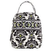 Love This Vera Bradley Lunch Box In Color