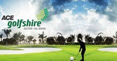ACE Golf Shire will soon come up on Noida Expressway, Sector 150 by ACE Group India. It is designed within the framework of green architecture. Covering the Golf & landscaped greens, the project will offer you the ultra spacious 3/4 BHK luxurious apartments. A home with beautiful interior makes you look responsible and elite. Check It Out Here:www.acegolfshire.comCall @ +91 8010008899