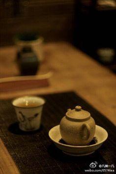 . Asian Teapots, Zen Tea, Tea Culture, Chinese Tea, Tea Art, Yixing, Pavlova, Food Styling, Tea Time