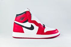 23af93d7976546 26 best Air Jordan 1 images on Pinterest