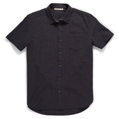 Day Tripping Shirt - Reef
