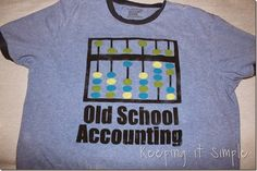 old school accounting shirt (2)