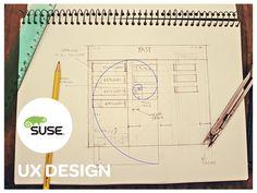 ::: UX re-design ::: by Manuele Carlini