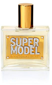Super Model Perfume by Victoria Secret.  One of my absolute favorite - discontinued!