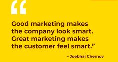 What do you want to be? Be the best and feel the best with great marketing host. Get the best digital marketing services in the most efficient manners.