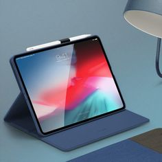 Protective iPad Pro 11 Inch Cover With Cap Slot – Best of Wallpapers for Andriod and ios Leica, Funda Ipad Pro, Coque Ipad, Ipad Hacks, Iphone 5se, Apple Watch Iphone, Portfolio Case, Ipad Pro 12, Mac Laptop