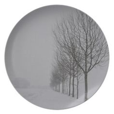 Sooled Design Winter wonderland