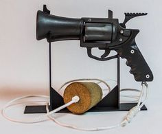 Hey, I found this really awesome Etsy listing at https://www.etsy.com/listing/159772109/popgun-kit-for-cosplay-harley-quinn